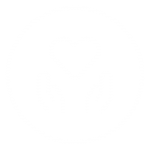 Care for People and Culture Icon