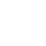 development of flood plain referral icon