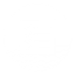 Floodplain management icon