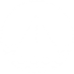 flood warming program icon