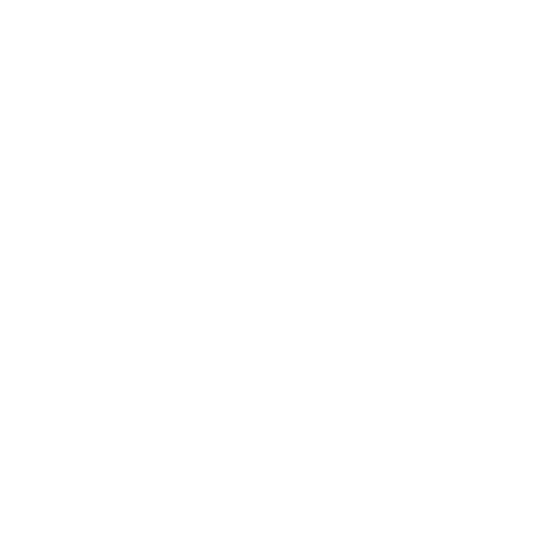 Use Public Funds Responsibly Icon