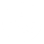 Stewards of Waters and Streams Icon
