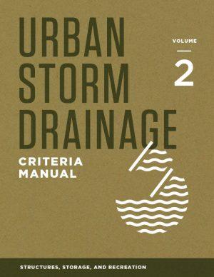 Criteria Manual Volume 2