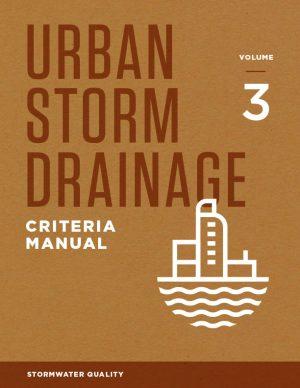 Criteria Manual Volume 3